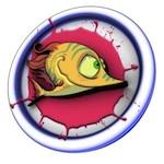 FishPop