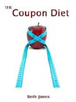 The coupon Diet
