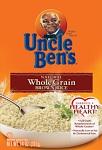 Uncle Ben's Coupon