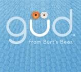 Free Sample Gud by Burt's Bees