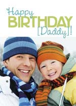 Free Cardstore.com Card with Free Shipping