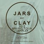 Free MP3 Album Jars of Clay