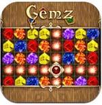 Free iTunes App Gemz