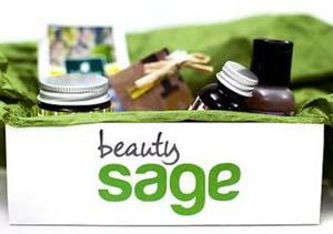 Beauty Sage