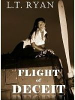 Flight of Deceipt