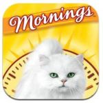 MorningPurr