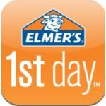 elmers1