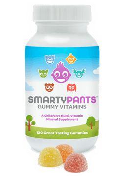 SmartyPants