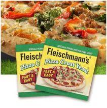 fleischmanns
