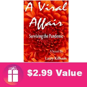 Free eBook: A Viral Affair