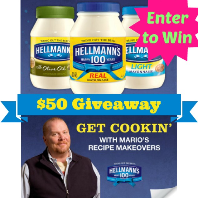 $100+ Vaseline Spray & Go Giveaway