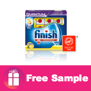 Free Finish