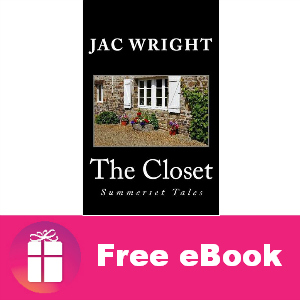 Free eBook: The Closet