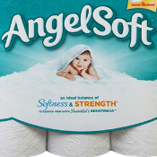 $1.50 off Angel Soft
