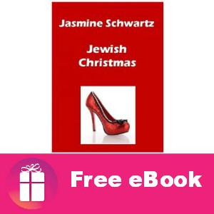 Free eBook: Jewish Christmas ($2.99 Value)