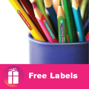 Free Lovable Labels