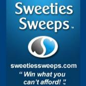 Sweeties Sweeps