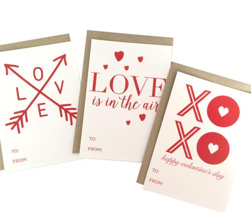 valentines_printables-41-510x431