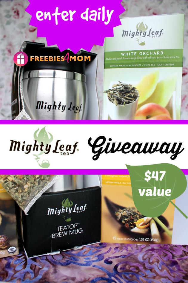 https freebiemom.com one-entry-mug-giveaway