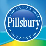 Pillsbury 2015 Calendar Sweeps