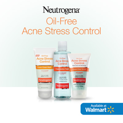 Save $2.00 on Neutrogena
