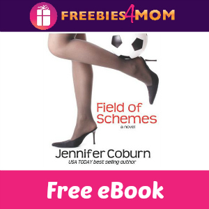 Free eBook: Field of Schemes ($2.99 Value)