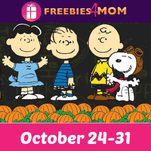Free Halloween Events at Bass Pro Shop