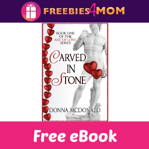 Free eBook: Carved in Stone