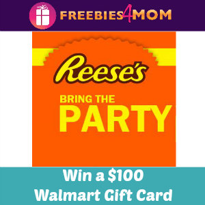 Sweeps Reese's Bring the Party to Your Playoffs