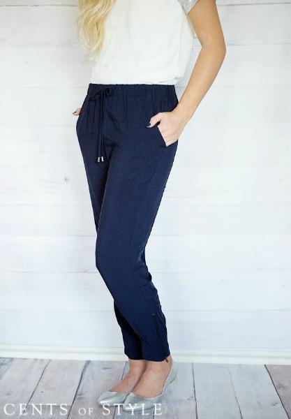 $13.95 Harem Pants w/Free Shipping