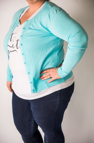 Spring Cardigans (Regular & Plus Size) $17.97
