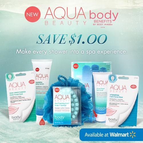 Aquay Beauty Printable Coupon
