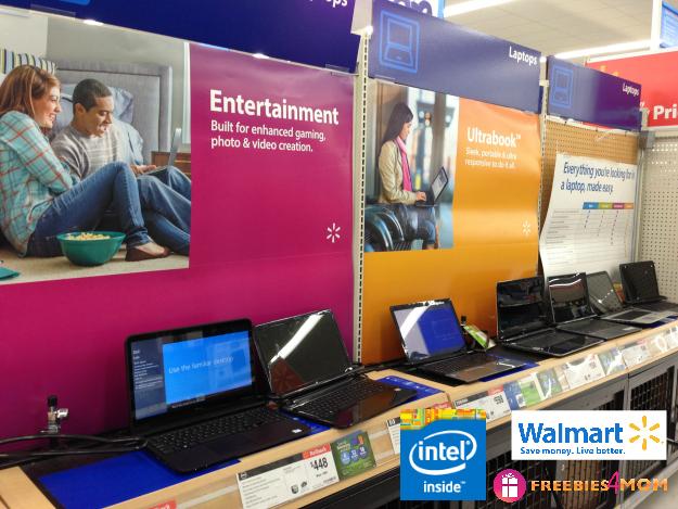 Intel Display 625