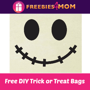 Dog Treat Bags Canada