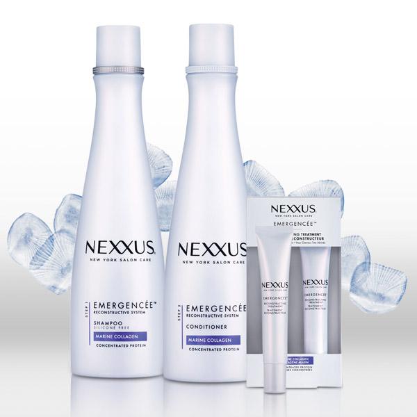 UNI_Nexxus_Social06
