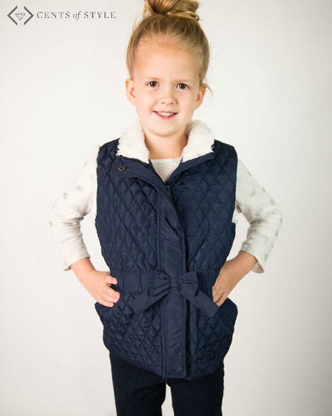 40% Off Kids Winter Items