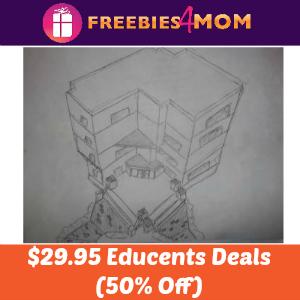 Beginning Architecture eCourse $29.95 (50% Off)