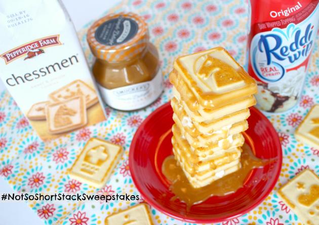 Calories In Baskin Robbins German Chocolate Cake Ice Cream