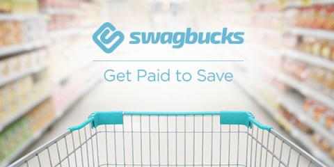 Get Cash for Using Grocery Coupons