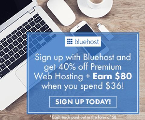 Have a website? Spend $36, Get 3500 SB ($35)