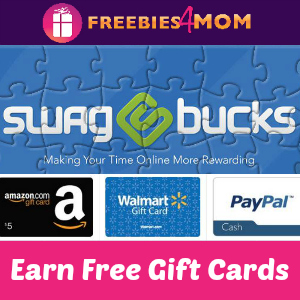 70 SB Sign-Up Bonus: Earn Free Gift Cards