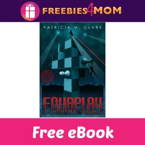 Free eBook: Fourplay ($2.99 Value)