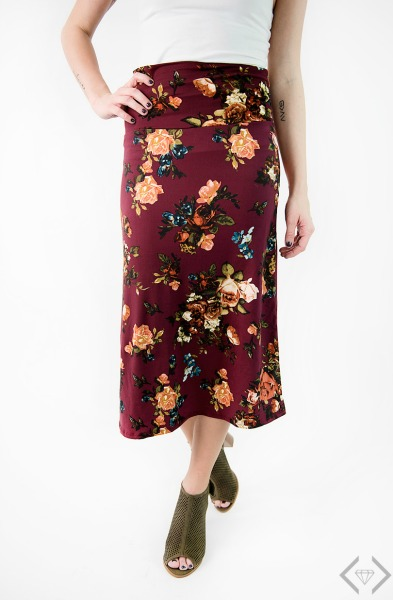 Cents of Style May Day Florals Starting at $5