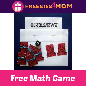 Free Math Games for Kids
