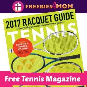 Tennis 300