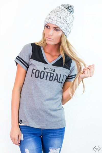 Game Day Wear Starting Under $15