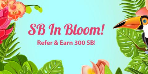 $3 Swagbucks Sign-Up Bonus
