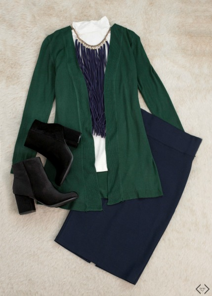 $17.95 Fall Cardigans ($29.95 Value)