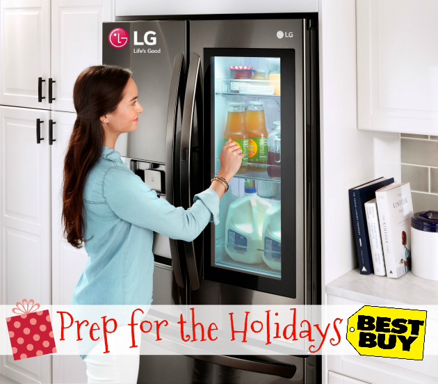 Kitchen Appliance Packages With Smaller Sized Fridge Freezers