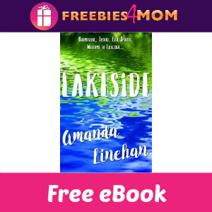 Free eBook: Lakeside